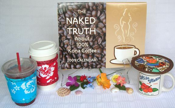 Calendar-The-Naked-Truth-2009-Kolls-Kap_96.jpg
