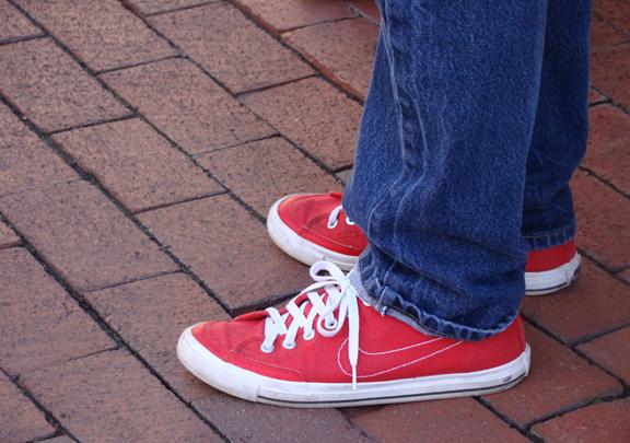 2012 Sept 8 4073 Jason's tennis shoes_72