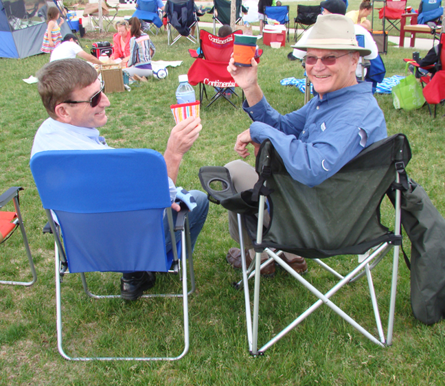 2014 June Burns Concert in Park Kollars Perry Hugh_72