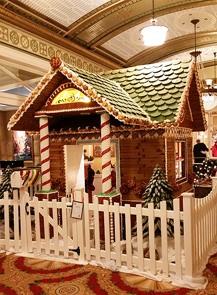 2014-Dec-16-Broadmoor-Gingerbread-House_72.jpg