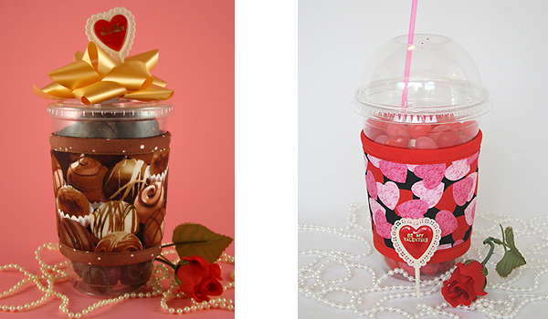 Blog blank  350ht X 600wth gifts