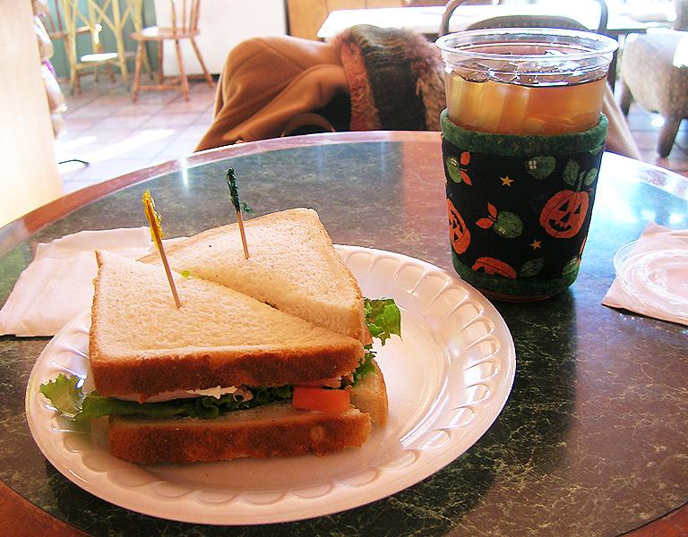 DC 2008 7609 Old Alexandria Uptowner Cafe King St sandwich_96