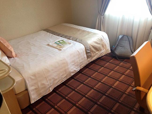 Coll-Japan-2015-Hotel-Ladies-Floor-bed_72.jpg