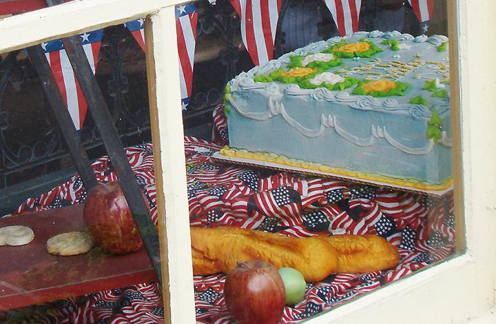 2015 Aug 18 Dollywood bakery birthday cake_72