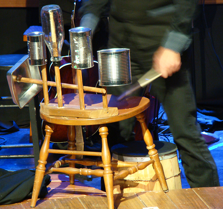 2015 Aug 18 Dollywood stage cans instrument_72