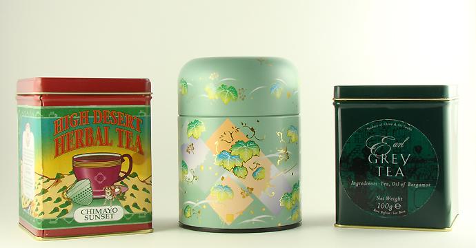 Tea tins three Lg_72