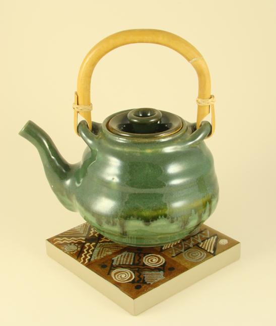 Pottery lessons 8543 teapot_72