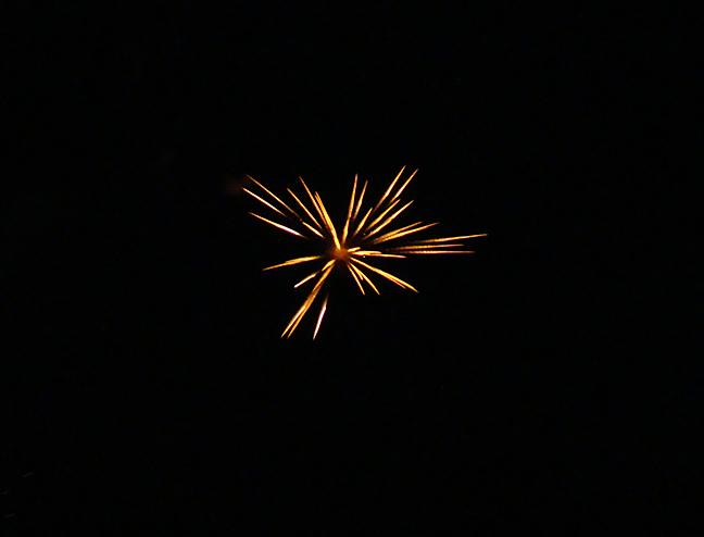 Burns-2015-July-4-Fireworks-3_72.jpg