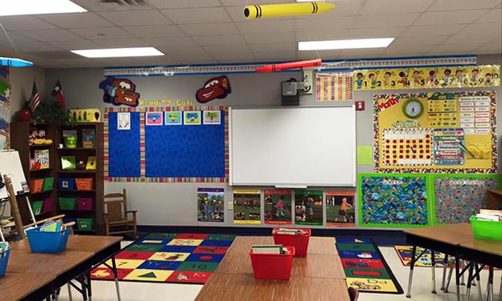Annie's room 2 a_72
