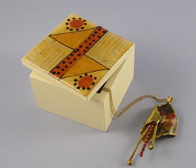 Orginal TBags box necklace_72