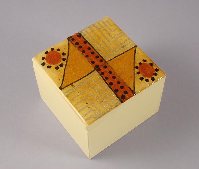 Orginal TBags box_72