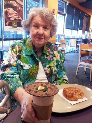 Jane 2015 Sept Jane kap on mug_72