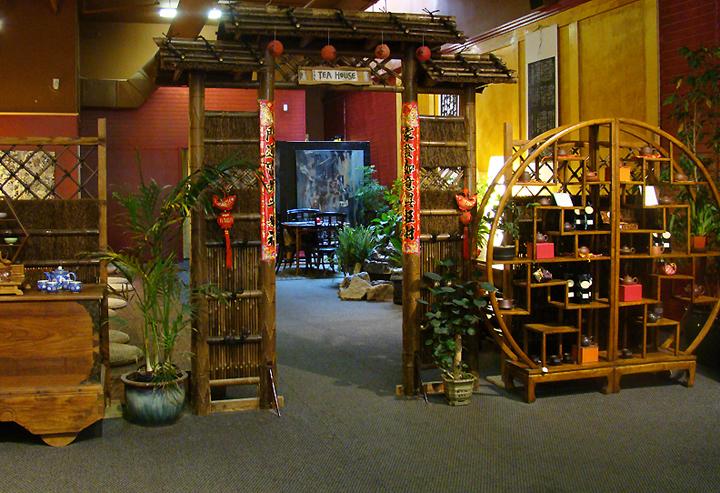 2012 Sept 5 Boulder 4033 KuChai inside entrance tea house_72