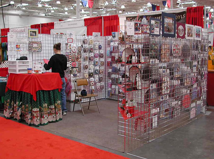 Booth-2005-Colorado-Springs-entire-booth_96.jpg