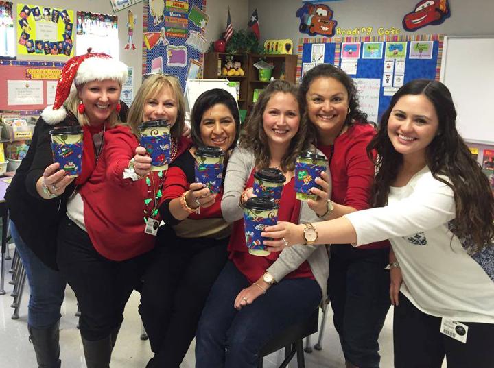 Ramirez-2015-Dec-1-Annie-Teachers-2_72.jpg