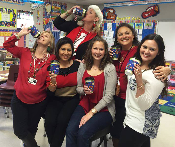 Ramirez-2015-Dec-2-Annie-Teachers-2_72.jpg