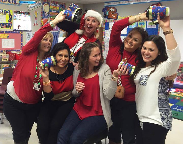 Ramirez-2015-Dec-3-Annie-Teachers-2_72.jpg