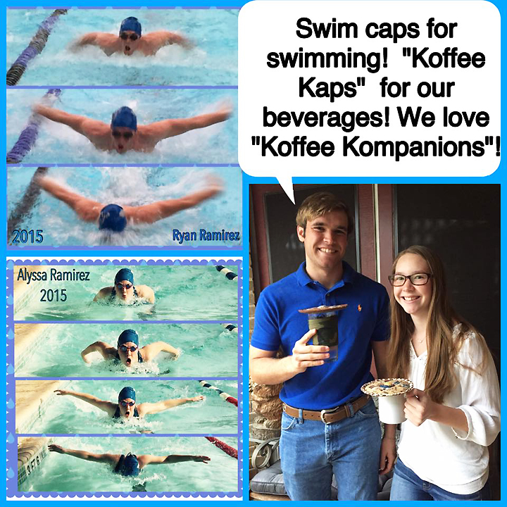 Ramirez-2015-Oct-1-swim-meet.jpg