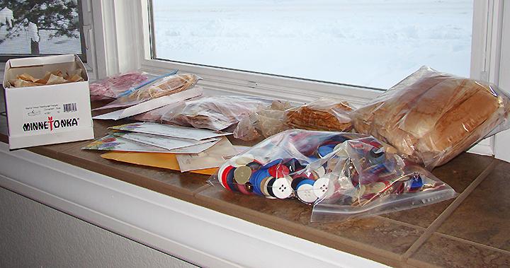 Original TBags box window sorting_72