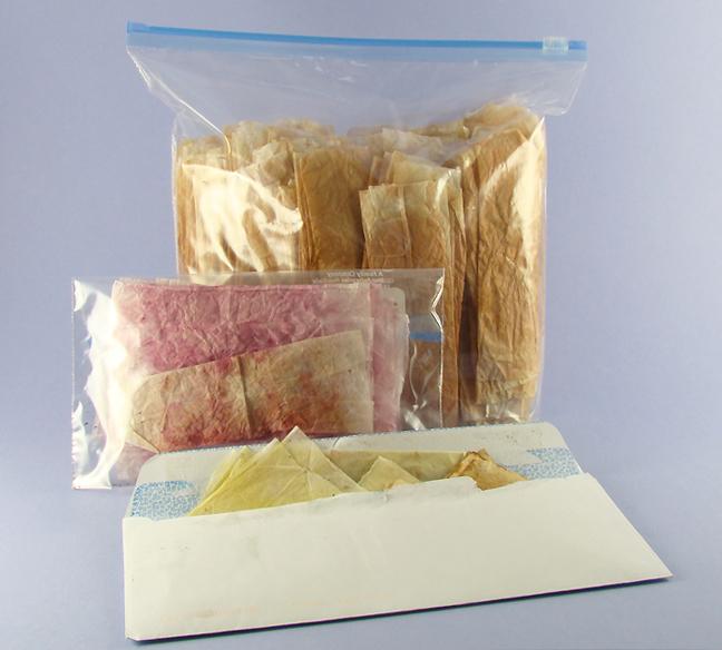 Original-TBags-sent-tea-bags_72.jpg