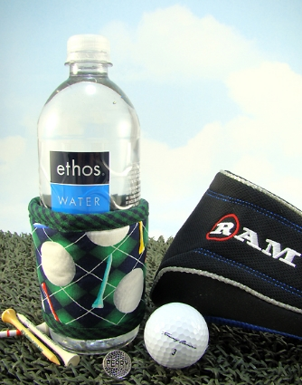 Kollar257_Golf-Balls-water_Lg72.jpg