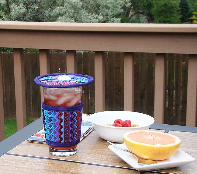 Kap African Insp Koll breakfast deck table.jpg