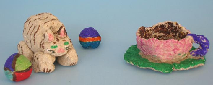 Oatmeal clay dough_96.jpg