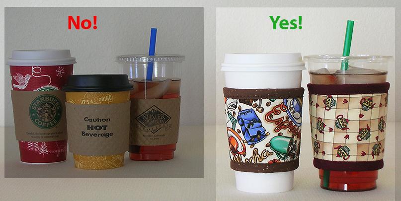 Kollars 2 Espresso Teapots_Darkened NO cardbd wraps_No-Yes.jpg