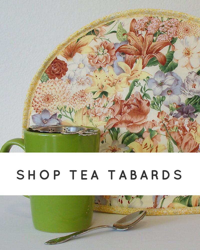 tea tabard.png