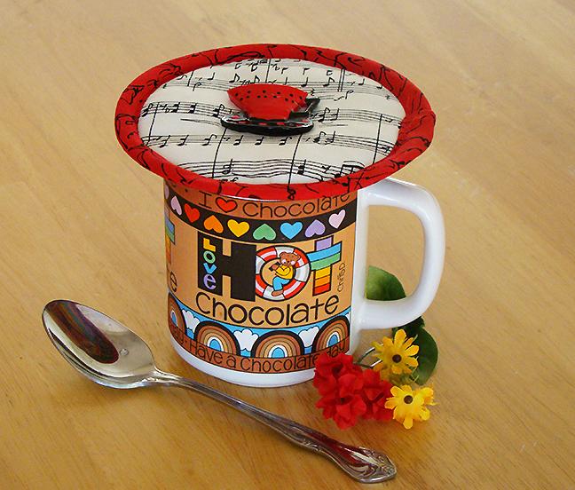 Kap Music hot chocolate mug_72.jpg