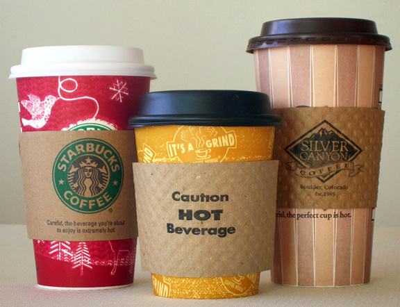 Cardboard cup sleeves 3_96.jpg