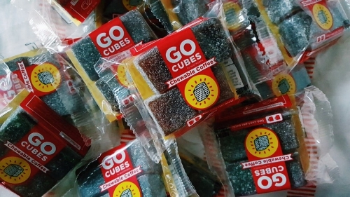 Go Cubes in plastic packages.jpg