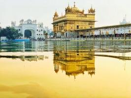 India_Buildings on water.jpg