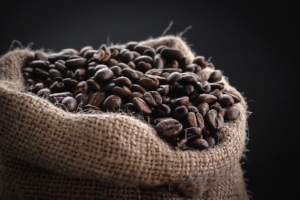 Coffee beans in bag.jpg