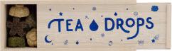 Tea Drops box.jpg