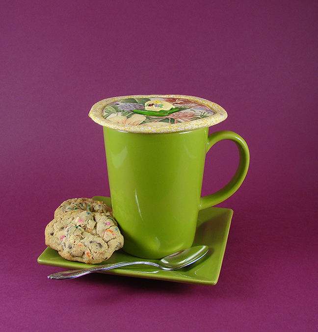 Kap Sunshine floral_funfetti cookies_Mauve green mug.jpg