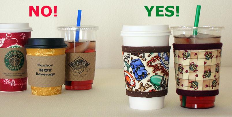 Kolls 2 Espresso Teapots cardboard wraps YES NO 405x804.jpg