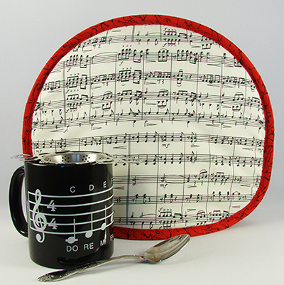Tabard Music mug strainer web site_72.jpg