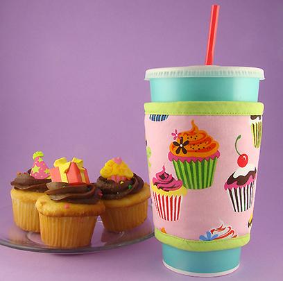 Kup Kollar Grande LK29_Yummy Cupcakes cupcakes new web site_Lg72.jpg