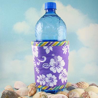 LgKoll HI Lavendar seashells sky 405x405.jpg