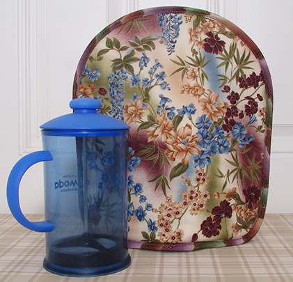 Koz Asian Floral Fr Press 405x421.jpg