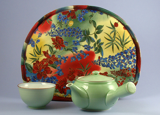 Tabard Asian Floral Joel teapot cup 405x560.jpg