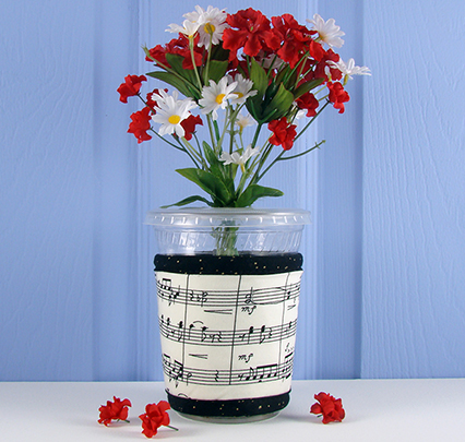 Koll Music Gift flowers cold cup 760x.jpg
