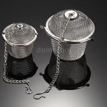 Tea infuser basket.jpg