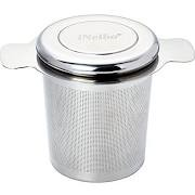Single cup infuser_Design two.jpg