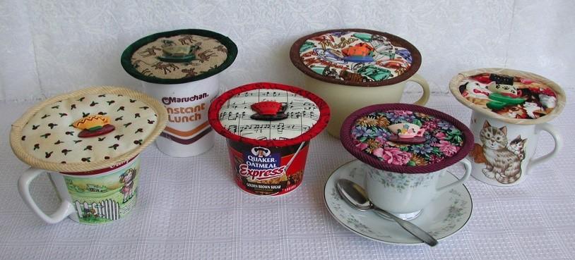 Kup Kaps_Six on various cups and mugs.jpg