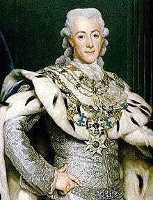 Gustav III of Sweden 1777.jpg