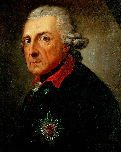 Frederick the Great.jpg