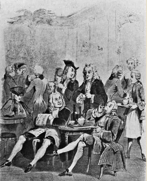 Cafe Procope_Bosredon engraving 1743.jpg