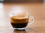 Espresso in cup with crema_pexels-photo-1233528.jpeg